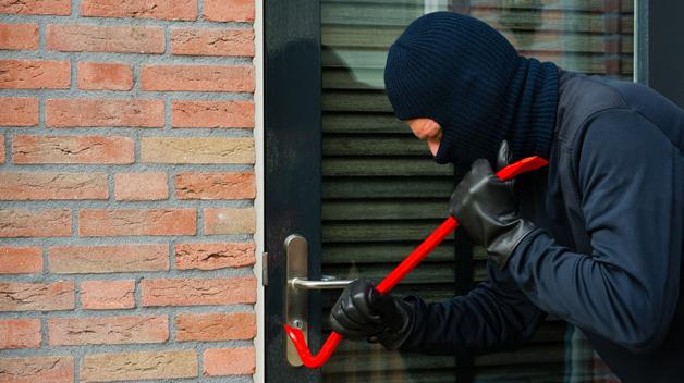 Como mejorar la seguridad de su casa